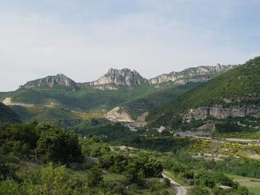 Saint-Chinian