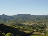 Großes Probierpaket Roussillon Rotweine