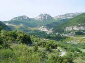 Großes Probierpaket Languedoc Rotweine