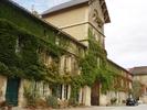Château la Bastide