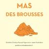 Mas des Brousses